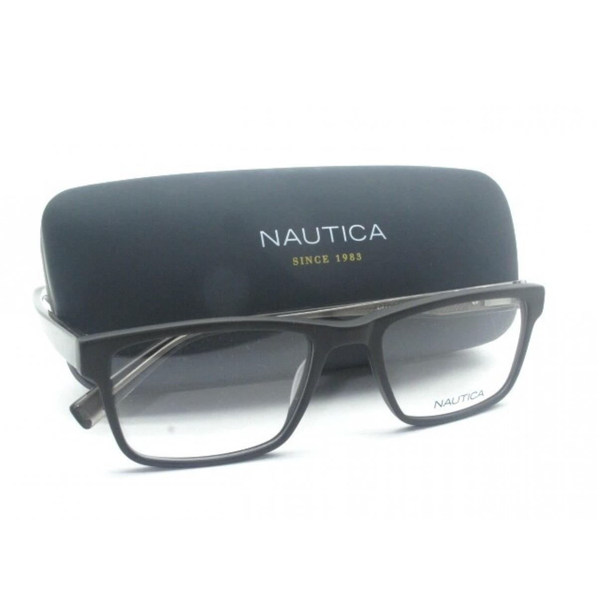 NAUTICA N8126 2277844a39
