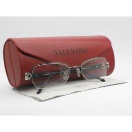 VALENTINO VAL5605