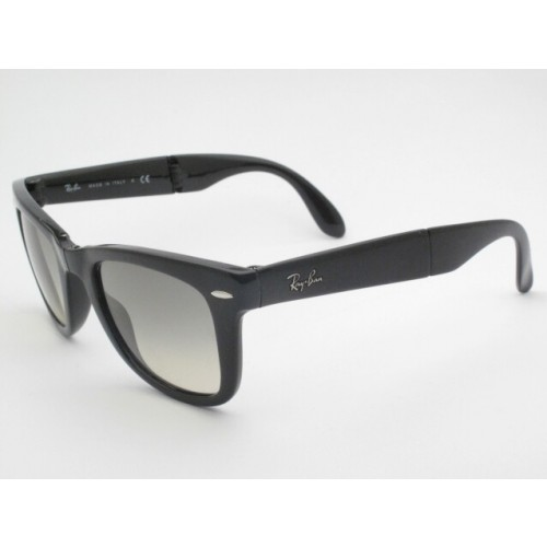 RAY BAN RB4105 a628086eff