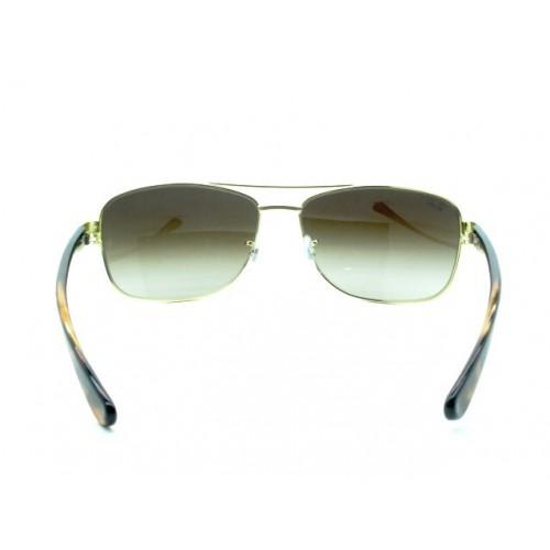 Comprar Replica De Oculos Ray Ban   Louisiana Bucket Brigade 758d2a90d9