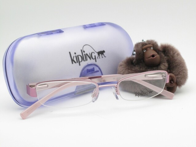 KIPLING KB4525