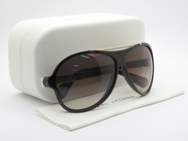 MARC JACOBS MJ316/S