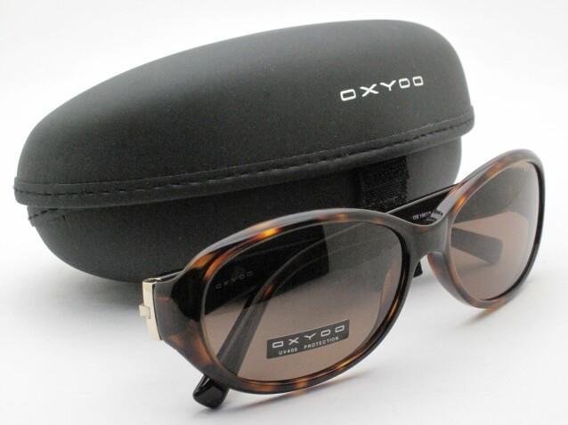 OXYDO OX1007/S