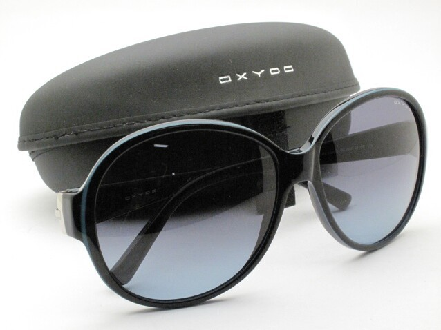 OXYDO OX1008/S