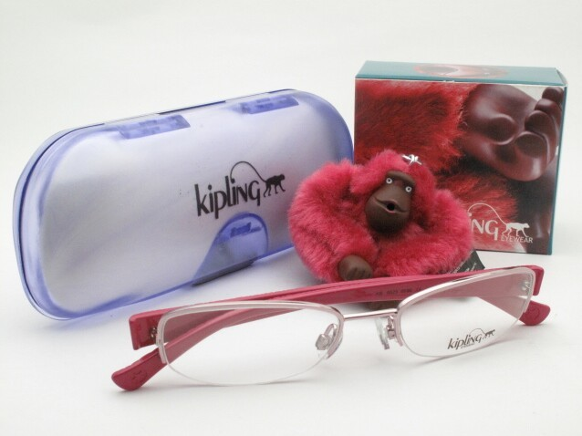 KIPLING KB6625