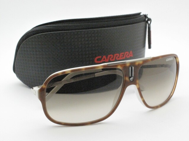 CARRERA COOL