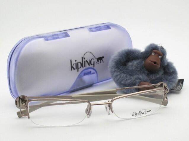 KIPLING KB6926
