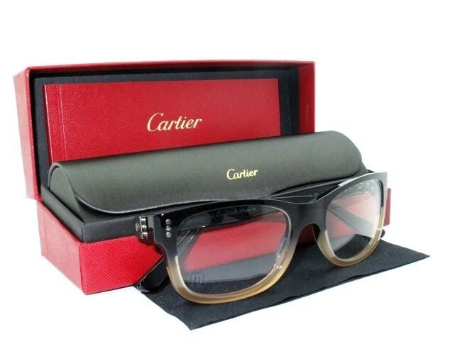 CARTIER T8100902
