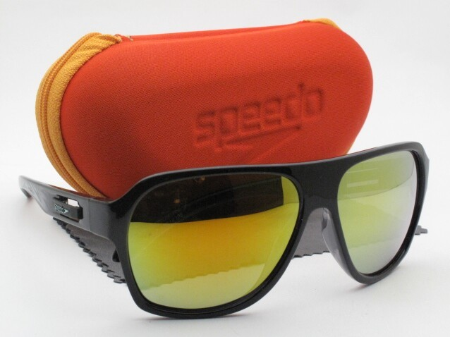 SPEEDO SP594