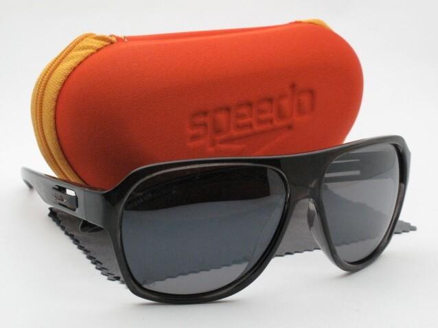 SPEEDO SP594