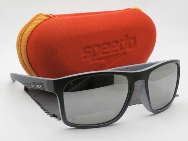 SPEEDO SP5005