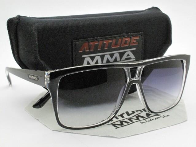 a26e188d9 ATITUDE MMA AT5116