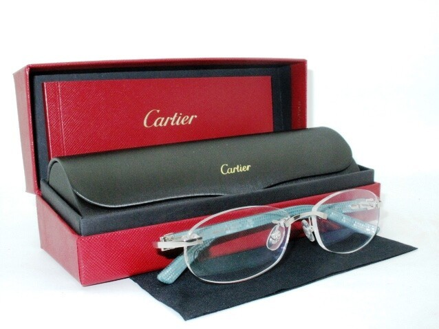 CARTIER T8100924