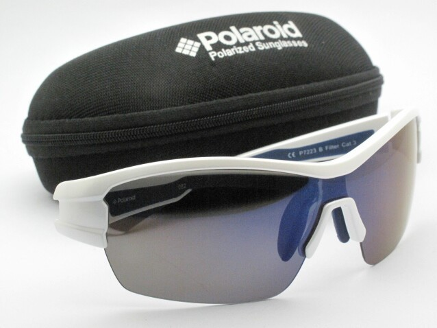 POLAROID P7223