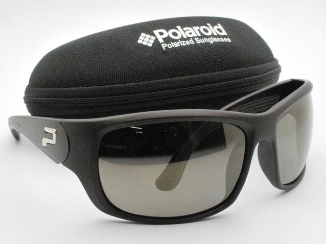POLAROID P8252
