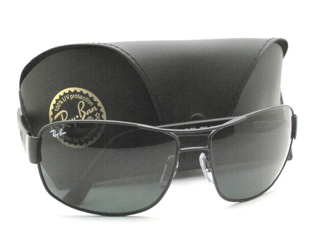 RAY BAN RB3503L
