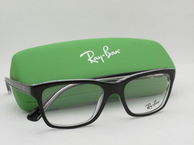RAY BAN JR RB1536