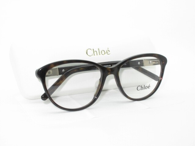 CHLOE CE2664R