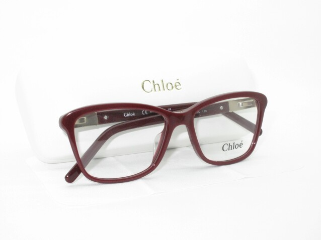 CHLOE CE2665R