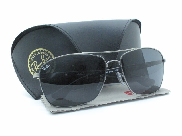 RAY BAN RB3531L 3b6c07762f