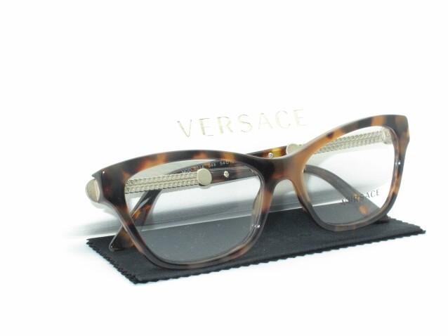 VERSACE VE3214