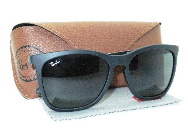 RAY BAN RB4238L