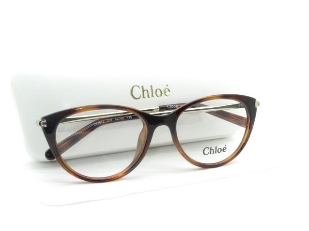 CHLOE CE2673