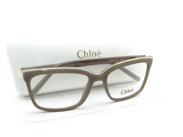 CHLOE CE2661