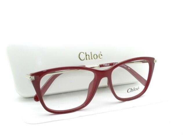 CHLOE CE2672