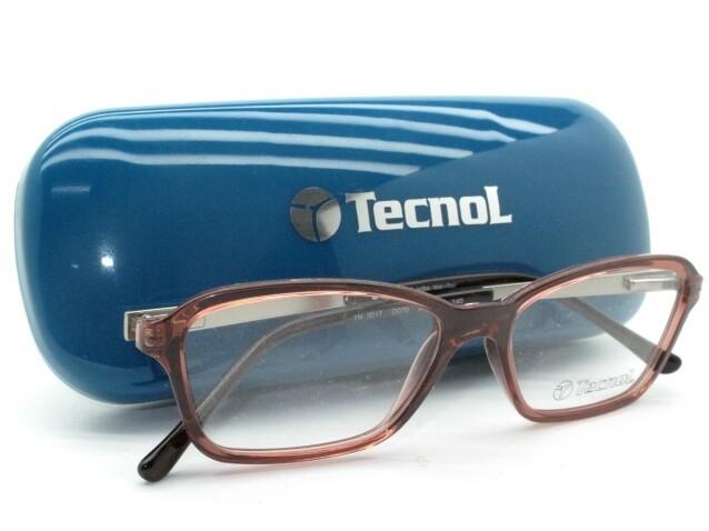 TECNOL TN3017