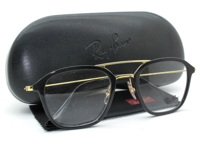 RAY BAN RX7098