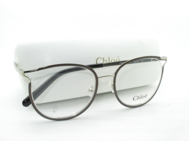 CHLOE CE2126