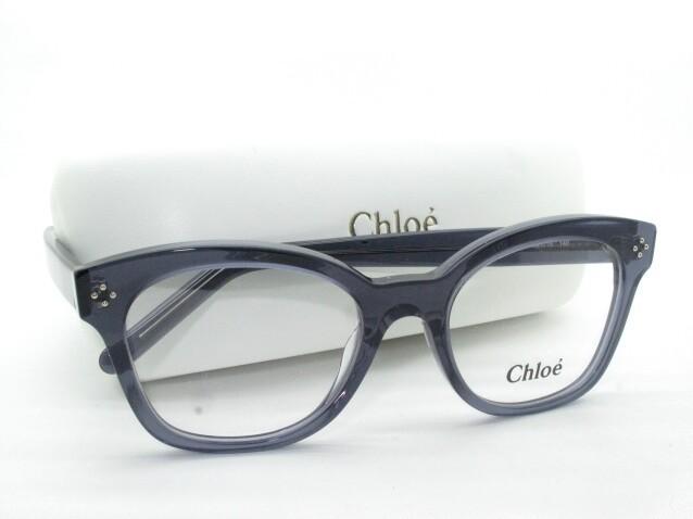 CHLOE CE2703