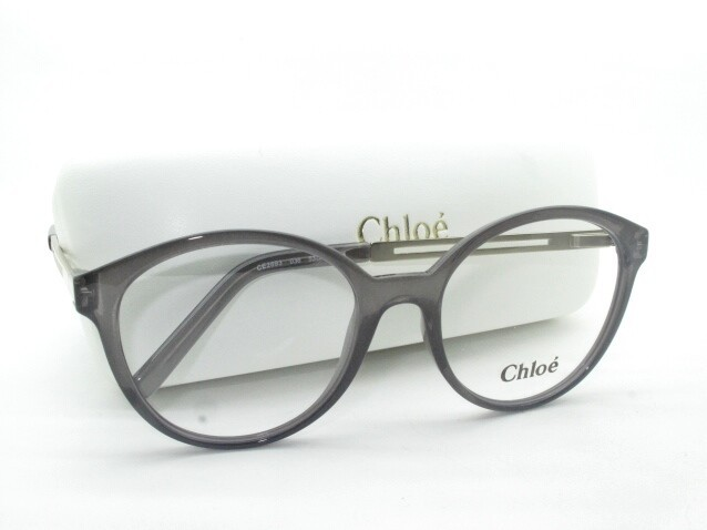 CHLOE CE2693