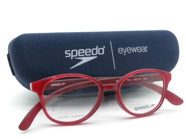 SPEEDO SP4027