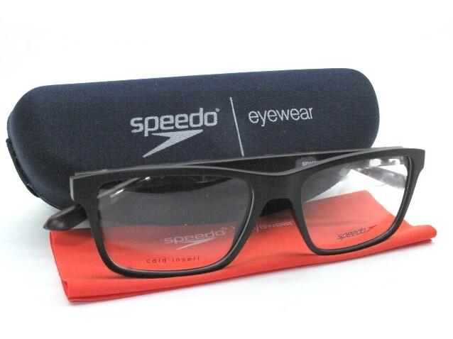 SPEEDO SP4035