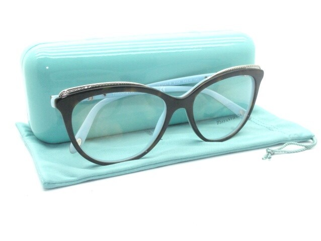 TIFFANY CO TF2147-B 1777a3fda2