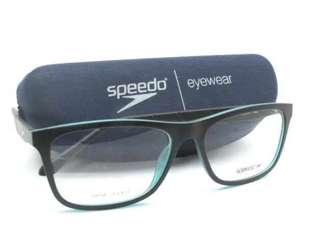 SPEEDO SP4049