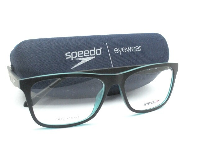 SPEEDO SP4049