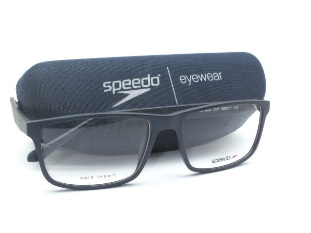 a53a0e0e7 SPEEDO SP4050
