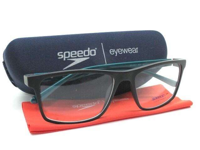 SPEEDO SP4051