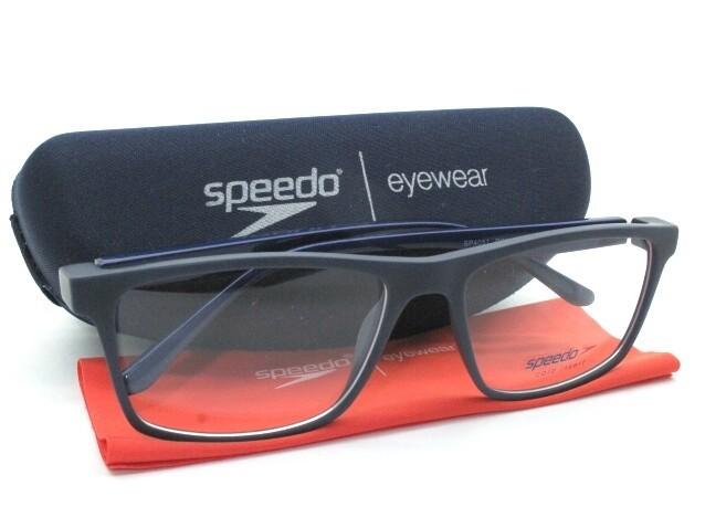 SPEEDO SP4051