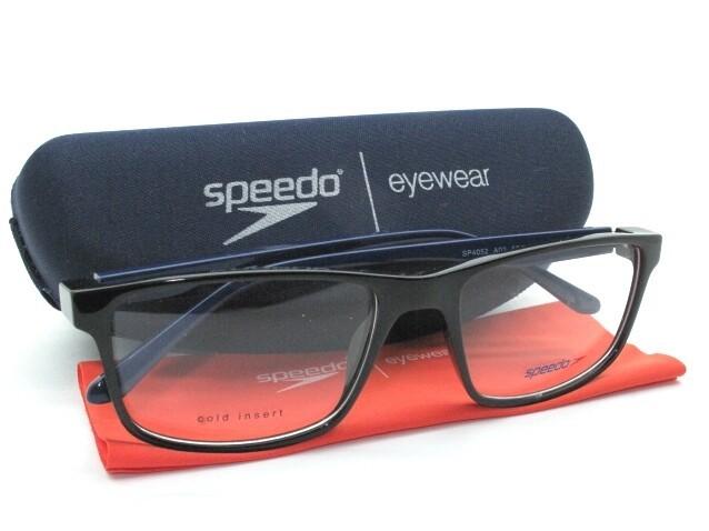 SPEEDO SP4052