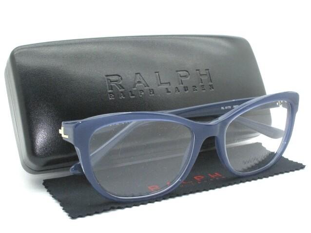 RALPH LAUREN RL6170