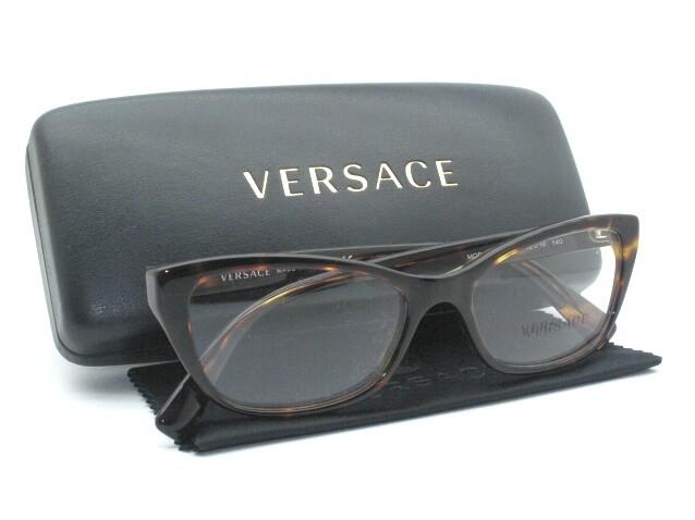 VERSACE VE3249