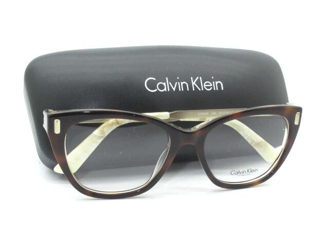 CALVIN KLEIN CK8568