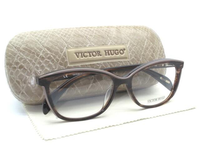 VICTOR HUGO VH1757 339644a3fc