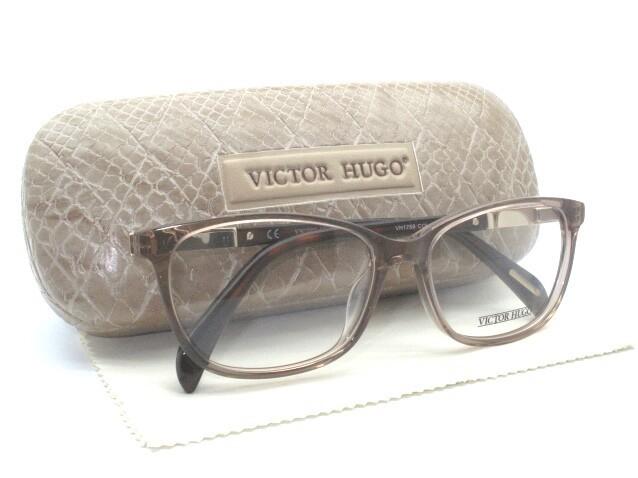 8b2357d3fef29 VICTOR HUGO VH1759