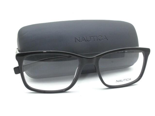 NAUTICA N8138
