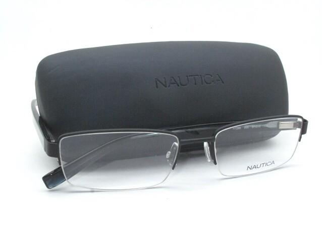 NAUTICA N7286